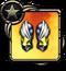 Icon item 0287