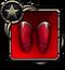 Icon item 0627