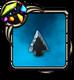 Icon item 0382