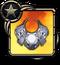 Icon item 0438