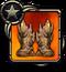 Icon item 0912