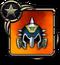 Icon item 0316