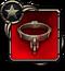 Icon item 0847