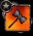 Icon item 0080