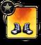 Icon item 0204