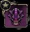 Icon item 0537