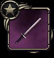 Icon item 0022