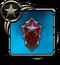 Icon item 0635