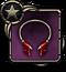 Icon item 0859