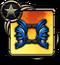 Icon item 0528