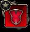 Icon item 0619
