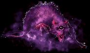 Risen King Rat