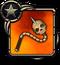 Icon item 0066