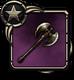Icon item 0072
