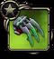 Icon item 0150