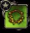 Icon item 0871