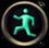Icon Dex