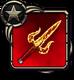 Icon item 0012