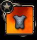 Icon item 0173