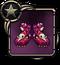 Icon item 0779