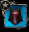 Icon item 0211