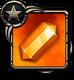 Icon item 0360