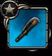 Icon item 0064