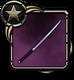 Icon item 0152