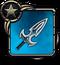 Icon item 0163