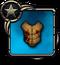 Icon item 0184