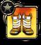 Icon item 0814