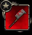 Icon item 0040