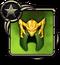 Icon item 0250