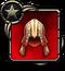 Icon item 0785