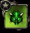 Icon item 0264