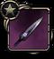 Icon item 0097