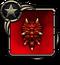 Icon item 0284