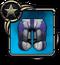 Icon item 0486
