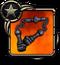 Icon item 0008