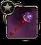 Icon item 0131