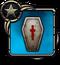Icon item 0203