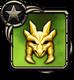 Icon item 0296