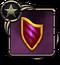 Icon item 0922