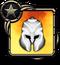 Icon item 1204