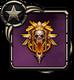 Icon item 1290