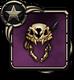 Icon item 0168
