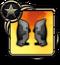 Icon item 1211