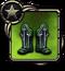 Icon item 0271