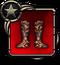 Icon item 0666