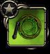 Icon item 0119